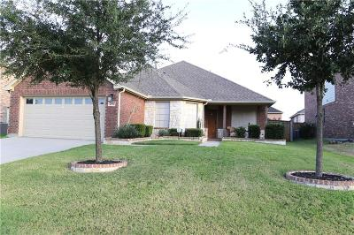 Grand Prairie Single Family Home For Sale: 2951 La Roda