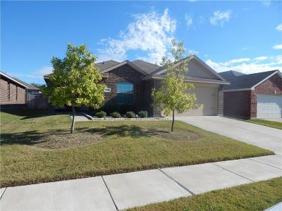 Residential Lease For Lease: 2008 Zavala
