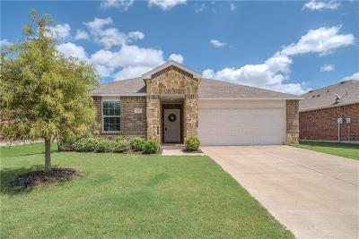 Rockwall, Fate, Heath, Mclendon Chisholm Single Family Home For Sale: 138 Abelia Drive