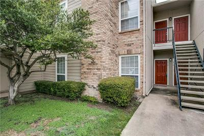 Plano Single Family Home For Sale: 1700 Amelia Court #313