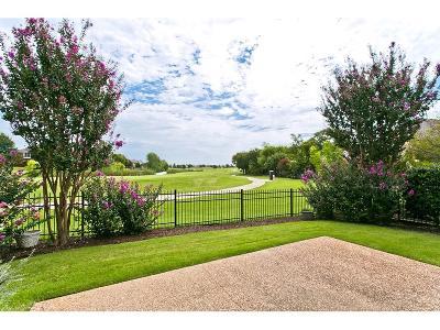 Collin County, Dallas County, Denton County, Kaufman County, Rockwall County, Tarrant County Single Family Home For Sale: 2205 Canyon Creek Drive