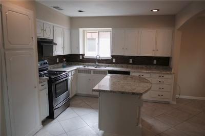 Irving Single Family Home For Sale: 1018 Joslin Street