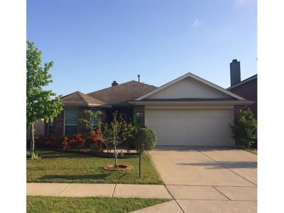 Eagles Nest At Westridge 02 Residential Lease For Lease: 9936 Nixon Drive