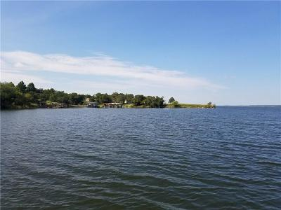 Bridgeport Residential Lots & Land For Sale: Mesquite Point