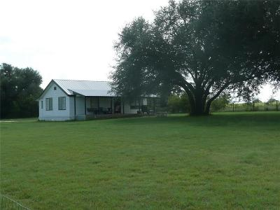 Stephenville Single Family Home For Sale: 2552 Us Highway 67
