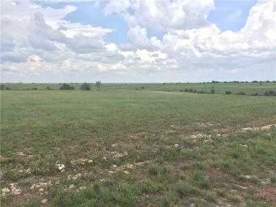 Tarrant County Residential Lots & Land For Sale: 12313 Bella Dio
