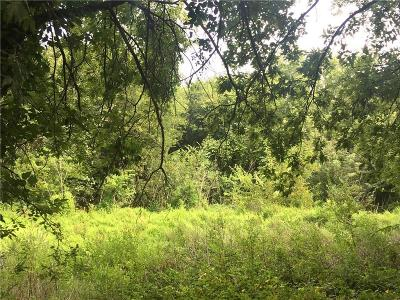 Waxahachie Residential Lots & Land For Sale: 2620 Old Boyce Road