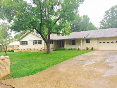 Athens Single Family Home For Sale: 903 Ward Lane