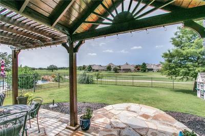 Collin County, Dallas County, Denton County, Kaufman County, Rockwall County, Tarrant County Single Family Home For Sale: 1561 Meadows Avenue