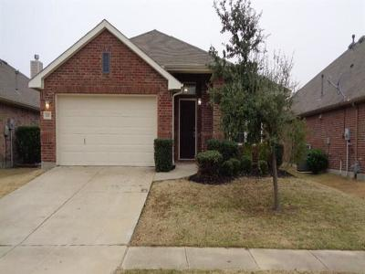 Residential Lease For Lease: 513 Maplewood Drive