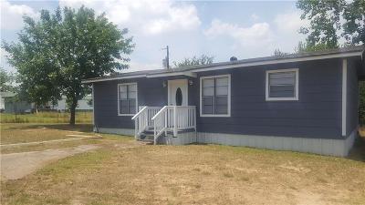 Reno Single Family Home For Sale: 767 E Barry Street