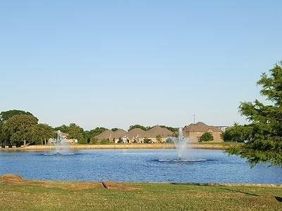 Collin County, Dallas County, Denton County, Kaufman County, Rockwall County, Tarrant County Residential Lots & Land For Sale: Lot 13 Lake Way