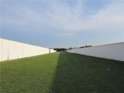 Pottsboro TX Commercial Active Option Contract: $845,000