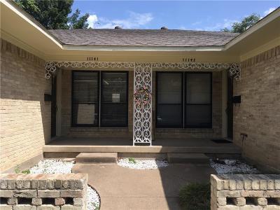 Dallas Multi Family Home For Sale