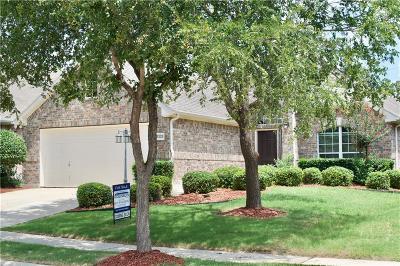 Tarrant County Single Family Home For Sale: 9324 Granger Lane