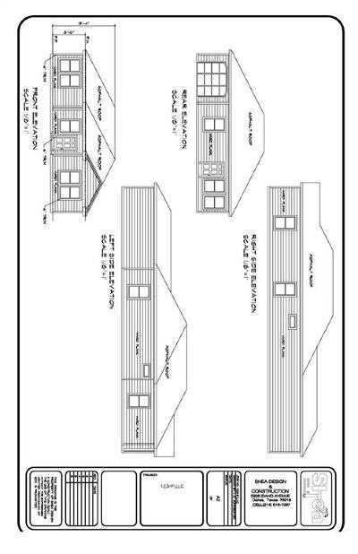 Tarrant County Single Family Home For Sale: 1517 E Leuda Street