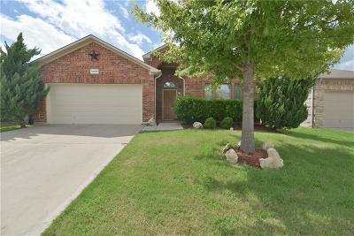 Single Family Home For Sale: 14409 Artesia Court