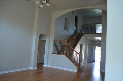 Single Family Home For Sale: 10020 Voss Avenue