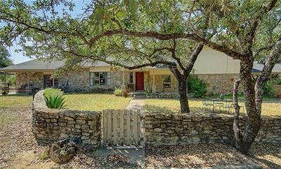 Palo Pinto Farm & Ranch For Sale: 907 S Fm Road 4