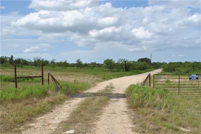 Comanche Farm & Ranch For Sale: 1100 County Rd 238