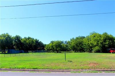 Tarrant County Residential Lots & Land For Sale: 3312 Cardinal Ridge
