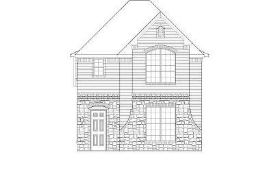 McKinney Single Family Home For Sale: 7201 Rockford Court