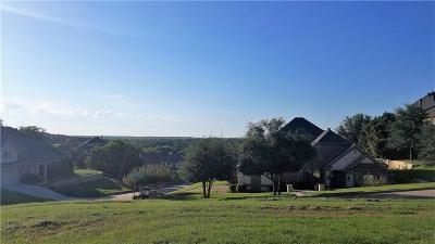 Tarrant County Residential Lots & Land For Sale: 11641 Northview Drive