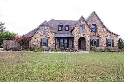 Wills Point Condo For Sale: 1066 Shadow Lakes Drive