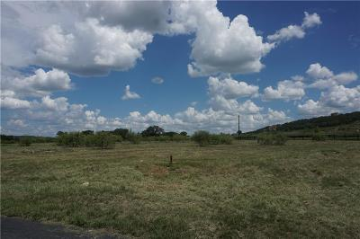 Residential Lots & Land For Sale: 876 N Clear Cove Court