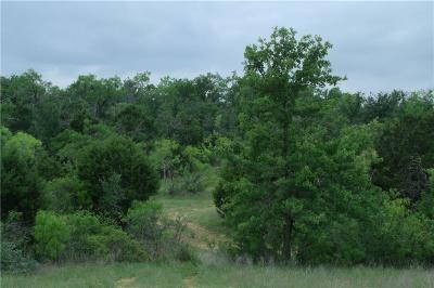 Mills County Farm & Ranch For Sale: Tbd 574