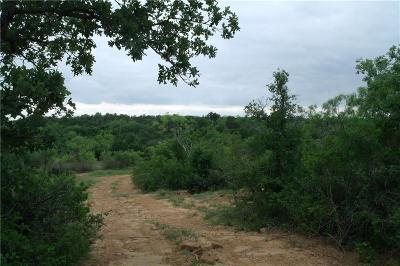 Mills County Farm & Ranch For Sale: Fm 574