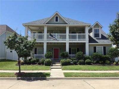 Savannah Single Family Home For Sale: 1225 Long Leaf Drive