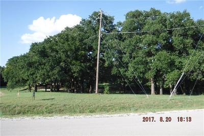 Alvord Residential Lots & Land For Sale: 709 E Pine Street