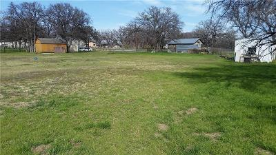 Mineral Wells Residential Lots & Land For Sale: SW 25th Street