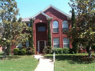 Plano TX Residential Lease For Lease: $2,495