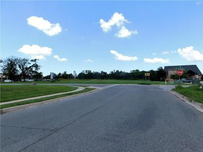 Sherman TX Commercial Lots & Land For Sale: $830,326
