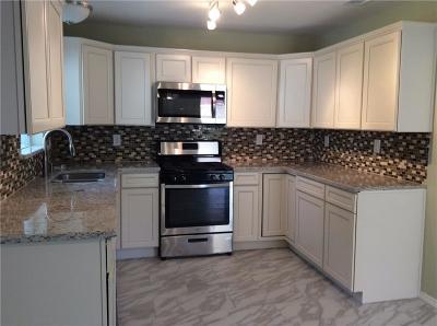 Bedford, Euless, Hurst Single Family Home For Sale: 728 Pine Street