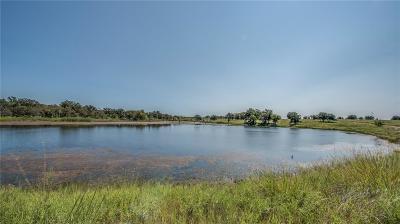 Millsap Residential Lots & Land Active Option Contract: Lot-26 El Dorado Trail