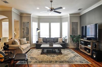 Dallas Townhouse For Sale: 4330 Holland Avenue #1