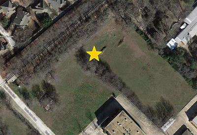 Rockwall County Commercial Lots & Land For Sale: 2.6 Ac Turtle Cove Drive