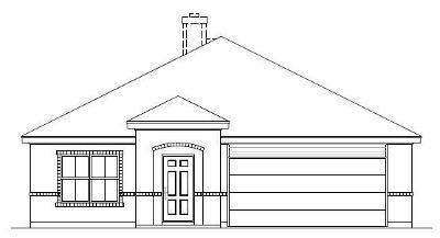 Tarrant County Single Family Home For Sale: 477 Creek Terrace Drive