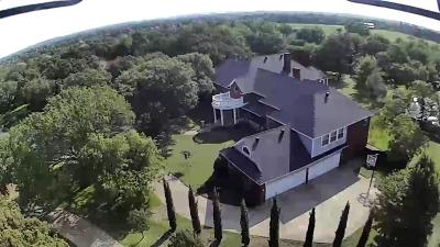 Colleyville Single Family Home For Sale: 6501 Diamond Court