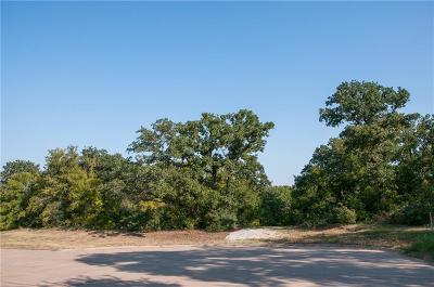 Dalworthington Gardens Residential Lots & Land For Sale: 10 Garden Lane
