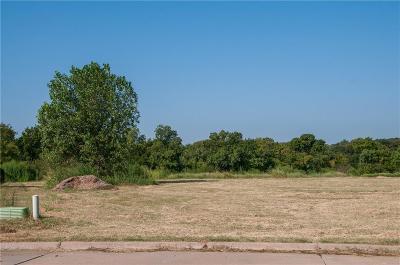Dalworthington Gardens Residential Lots & Land For Sale: 4 Garden Lane