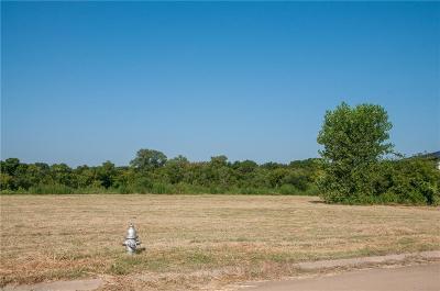 Dalworthington Gardens Residential Lots & Land For Sale: 5 Garden Lane