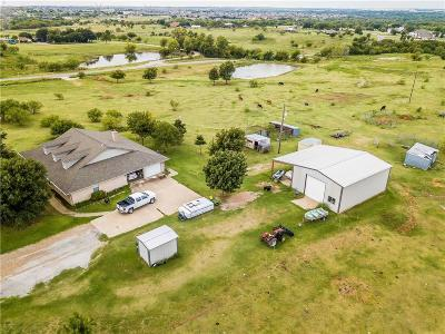 Roanoke Farm & Ranch For Sale