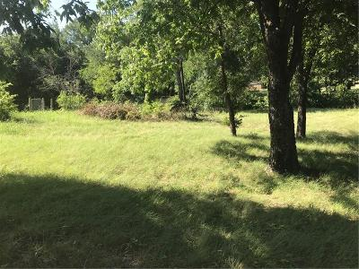 Flower Mound Residential Lots & Land For Sale: Lot 21 Cherokee Trail