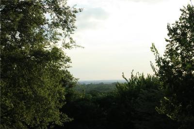 River Oaks Residential Lots & Land For Sale: 1828 Inspiration Lane