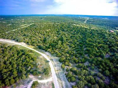 Erath County Residential Lots & Land For Sale: L 1277 Sunrise Bay