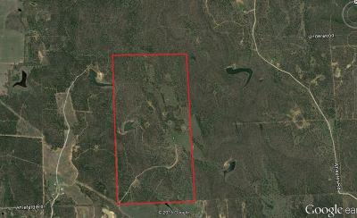 Santo Farm & Ranch For Sale: 0000 Ward Mountain